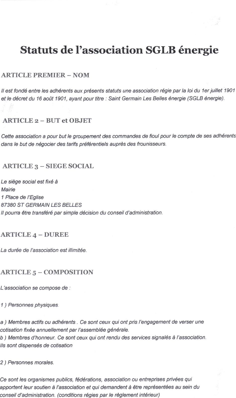 Statuts_Page_1