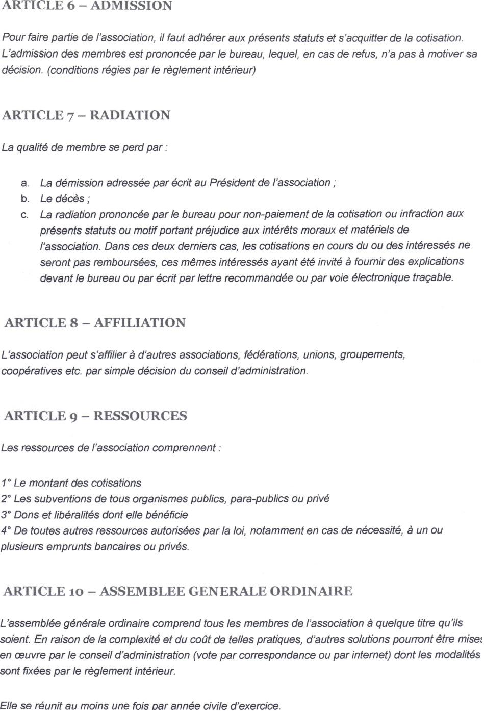 Statuts_Page_2