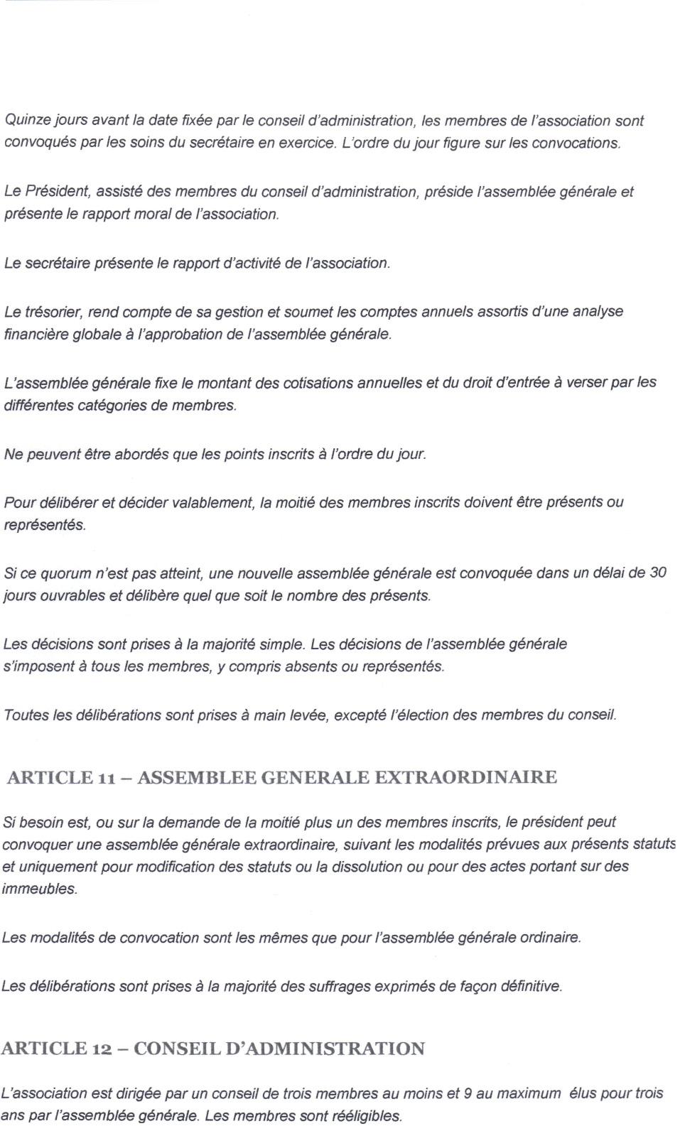 Statuts_Page_3