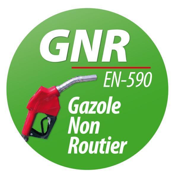 gazole-non-routier
